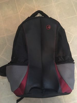 Asus laptop backpack for Sale in Beaverton, OR