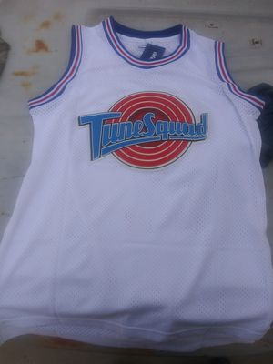 brand new jordan jersey size large for Sale in Los Angeles, CA