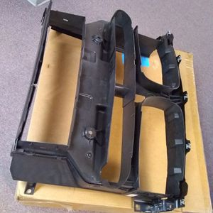 14-19 2014 - 2019 BMW X5 X6 Air Duct for Sale in Federal Way, WA