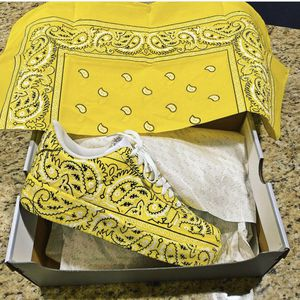 Pick your color bandana!! IG : @dakiddcustomz for Sale in Orange Park, FL