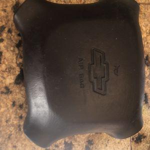 Bolsa De Aire Chevy for Sale in Phoenix, AZ