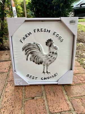 Farm Metal Signs for Sale in Atlanta, GA