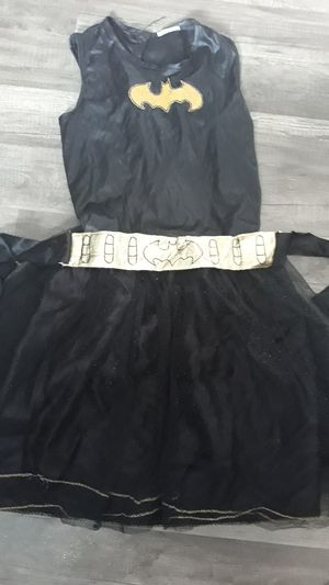 Costums for Sale in Perris, CA