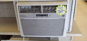 Frigidaire 10BTU 115v a/c with remote for Sale in Jackson, MS