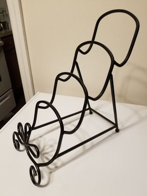 Plate stand for your kitchen for Sale in Columbus, OH