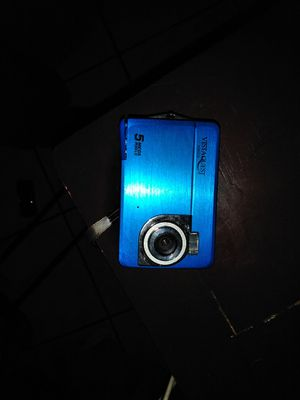 Brand new digital camera for Sale in Tampa, FL