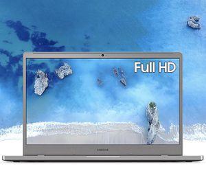 Brand new 15.6 Samsung Chromebook 4+ 6GB RAM 64GB SSD for Sale in Tampa, FL