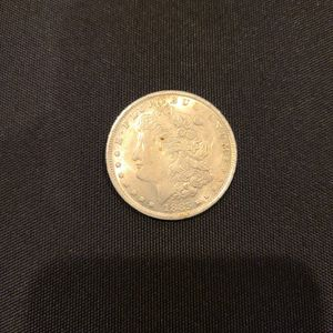 1885 Dollar Coin for Sale in Troutdale, OR