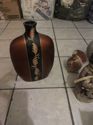 Antique decoration for Sale in Carrollton, TX