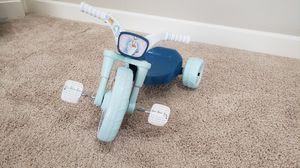 Kids cruiser bike cycle for Sale in Portland, OR