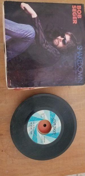 45 VINYL MUSIC RECORDS for Sale in Mableton, GA