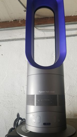 Dyson Hot n Cool for Sale in Irwindale, CA