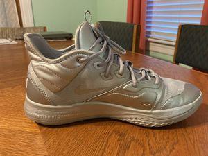 Nike NASA x Paul George Basketball Shoes for Sale in Chesapeake, VA