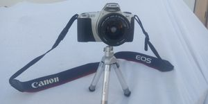Canon Rebel 35 m m camera for Sale in Las Vegas, NV