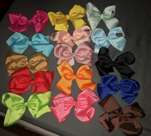 Bows 💕🎀🎀🎀🎀🎀 for Sale in Union City, CA