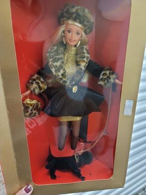 Vintage Barbie for Sale in Whittier, CA