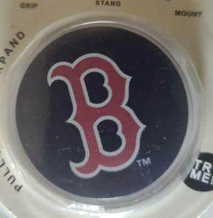 Boston Red Sox Popsocket for Sale in Oakton, VA