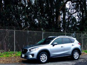 2013 Mazda CX-5 for Sale in San Francisco, CA