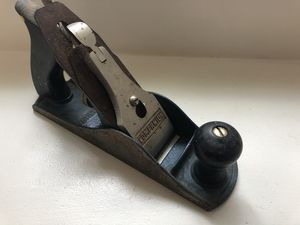 Antique Sears Companion Wood Planer for Sale in Downers Grove, IL