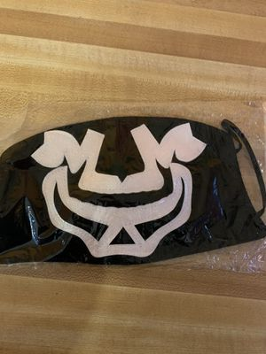 face masks for Sale in Houston, TX