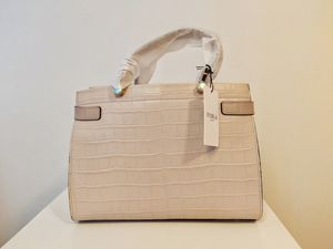 NWT Furla Lady M Medium Tote Bag for Sale in Arlington, VA