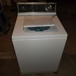 Maytag Washers for Sale in Pine Grove, PA