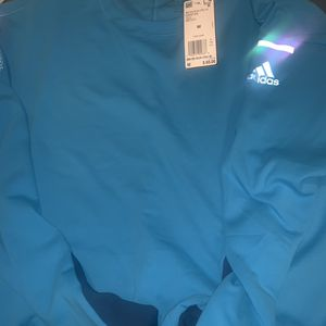 Adidas Sweatshirt New All Sizes ( I Sell Only 100 Together ) for Sale in College Park, GA