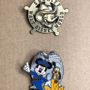 Disney Trading Pins for Sale in Rolling Meadows, IL