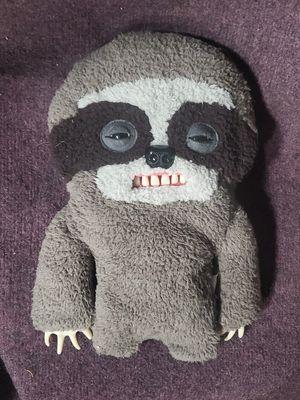 Fuggler stuffed animal for Sale in Beaverton, OR