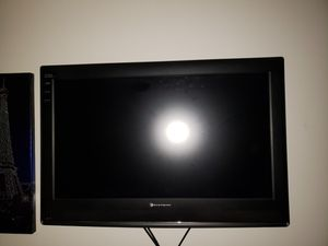 32 inch Television Element for Sale in Detroit, MI