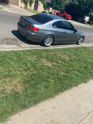 BMW 335i for Sale in Sanger, CA