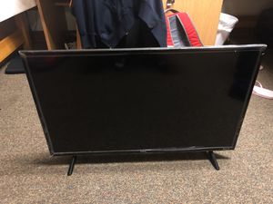TCL•Roku TV for Sale in Minot, ND
