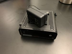 Netgear Router and Motorola Modem Set for Sale in Henderson, NV