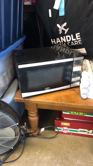 Microwave for Sale in Azusa, CA