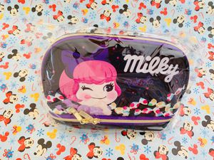 Rare! Japan Limited ED Peko Purse for Sale in Silver Spring, MD