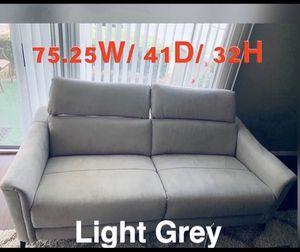 Sofa for Sale in Santa Ana, CA