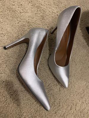 womans heels for Sale in Poulsbo, WA