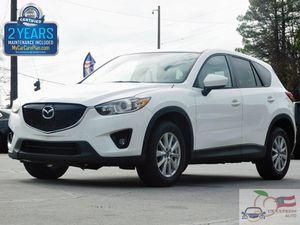 2014 Mazda CX-5 for Sale in Norcross, GA