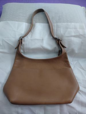 Coach hobo style bag for Sale in Westminster, CO