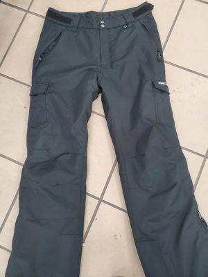 Men's Arctic snow pants for Sale in Aurora, CO