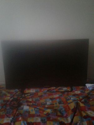 Element 60 inch flat screen TV 175$ firm price for Sale in Long Beach, CA
