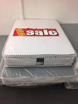 ORTHOPEDIC MATTRESS for Sale in Berwyn, IL