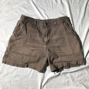 Patagonia Women's Shorts Size 12 for Sale in Seattle, WA