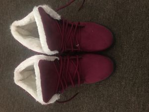 Brand New Winter Boots Size 11 for Sale in Columbus, OH
