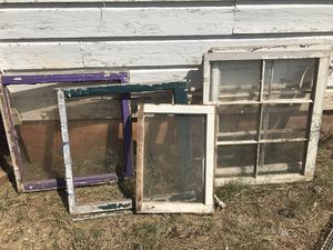 Windows for Sale in Abilene, TX