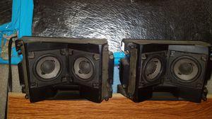 Bose inwall speakers 191 for Sale in Salida, CA