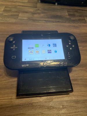 Nintendo Wii U for Sale in Orlando, FL