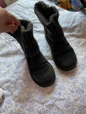 ugg boots for Sale in Rochester, PA