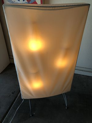 IKEA Floor Lamp for Sale in Gilbert, AZ