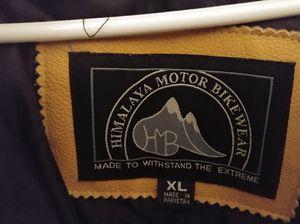 Bike wear for Sale in Appomattox, VA